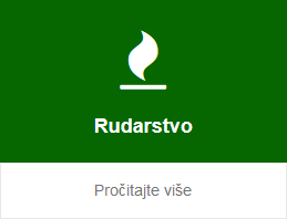 rudarstvo button